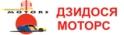 Дзидося Моторс
