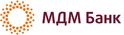 МДМ-Урса банк