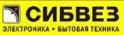 Сибвез